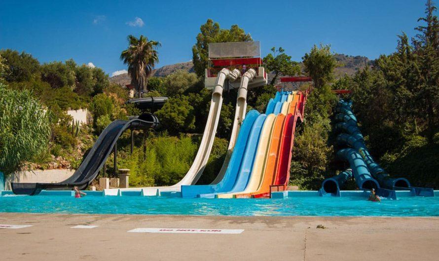 10 Best Water Parks In Jacksonville, FL