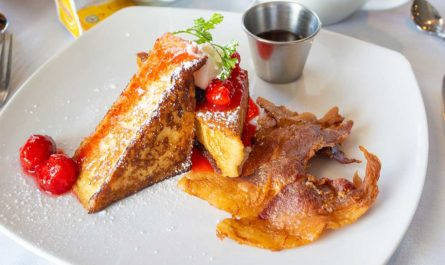best french toast in miami