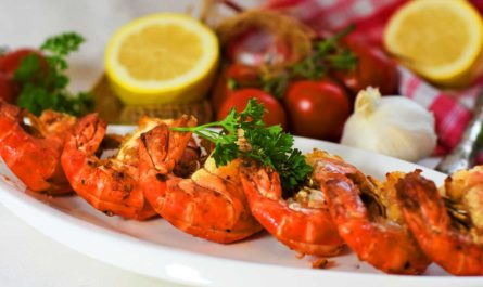 best seafood in miami beach florida