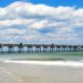 Best Things to Do in Jacksonville Beach
