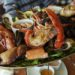 best seafood restaurants in jacksonville